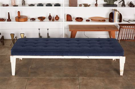 Daybed Etsy