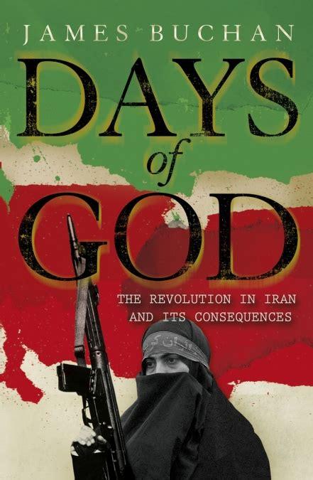Days Of God Buchan James (ePUB/PDF) Free