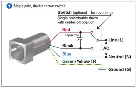 Outstanding Dc Motor Wiring Diagram 4 Wire Epub Pdf Wiring Cloud Oideiuggs Outletorg