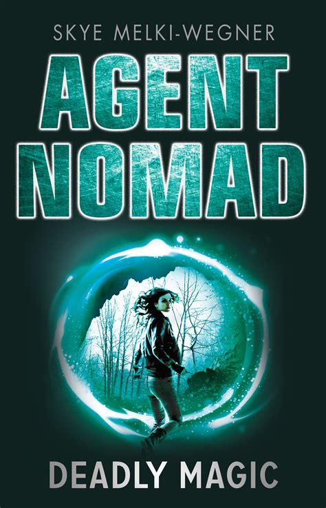 Deadly Magic (ePUB/PDF) Free
