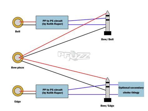 Dean Edge B Guitar Wiring Diagrams (Free ePUB/PDF) Dean Evo Guitar Wiring Diagram on