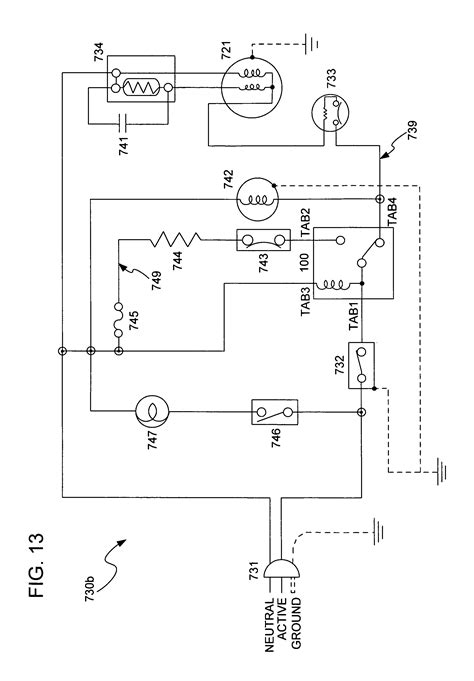 zer defrost timer wiring diagram images wiring diagram defrost timer wiring defrost wiring diagram and