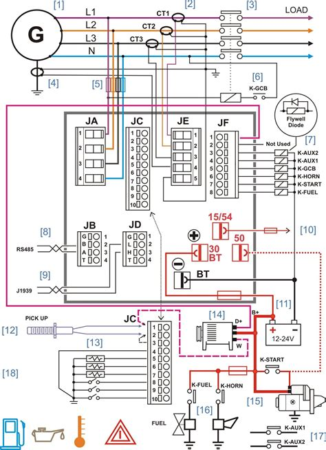 delco cd player wiring diagram images some points i discovered delco stereo wiring delco schematic wiring diagram