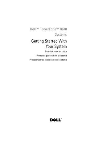 Dell R610 Manual Pdf (ePUB/PDF) Free