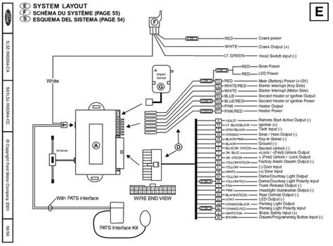 Delphi Remote Start Wiring Diagram (Free ePUB/PDF)