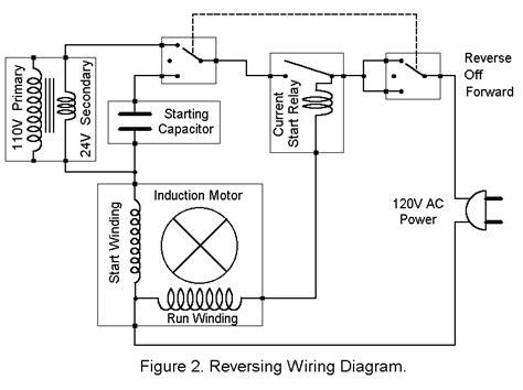 delta saw wiring diagram