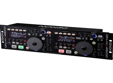 Denon Dn Hc4500 Usb Midi Audio Service Manual (ePUB/PDF)