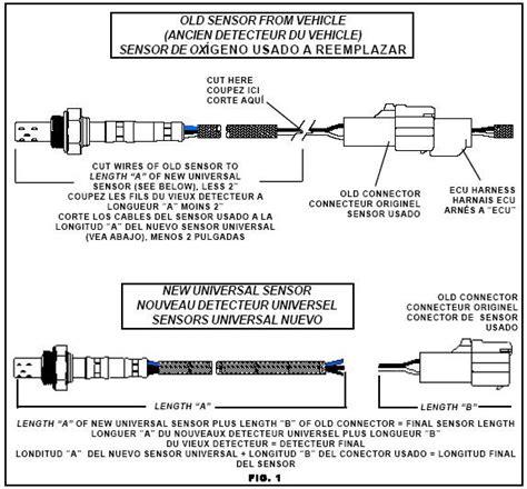 Denso O2 Sensor Wiring Diagram ePUB/PDF