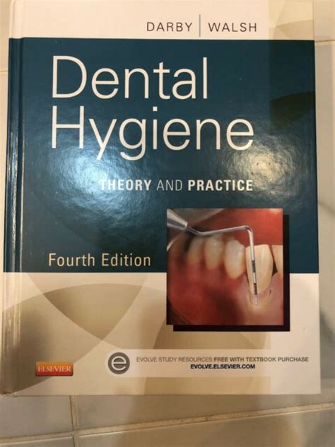 Dental Hygiene Theory And Practice 2nd Edition