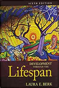 Development Through The Lifespan And Current Readings In Lifespan Development Plus New Mylab Human Development 6th Edition
