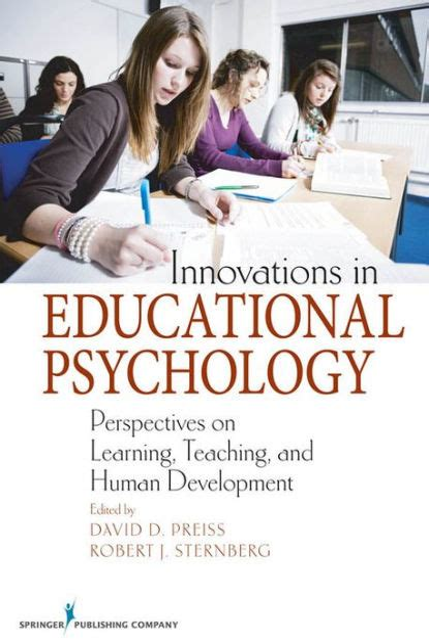 Developments In Educational Psychology Wheldall Kevin (ePUB/PDF) Free