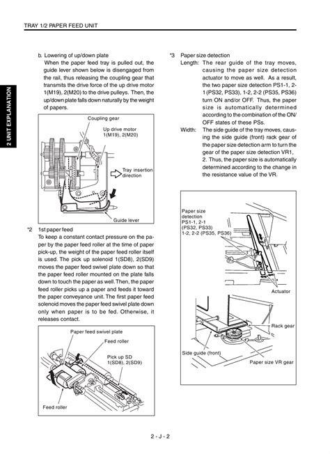 Di750 parts manual epub pdf