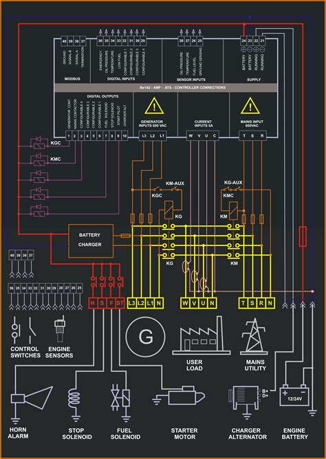 Pleasing Diagram Of An Electric Wire A Garage Door Opener Epub Pdf Wiring 101 Capemaxxcnl