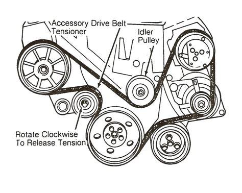 Diagram On 2007 Nissan Maxima Fuse Panel (ePUB/PDF)