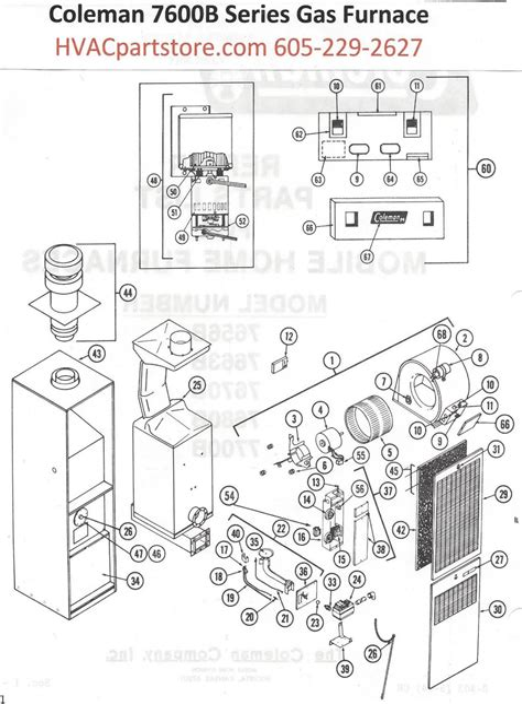 wiring diagram pioneer deh 815 home a c wiring wiring diagram sheet  home a c wiring wiring diagram sheet