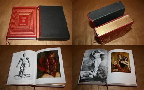 Dictionnaire Des Oeuvres Erotiques (ePUB/PDF) Free
