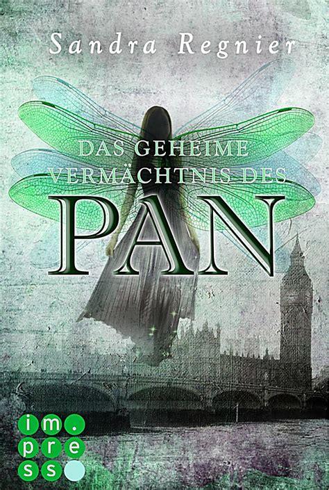 Die Pan Trilogie Band 1 3 Im Schuber (ePUB/PDF)