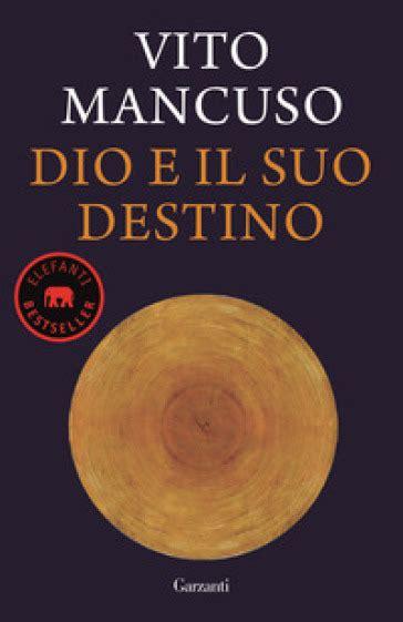 Dio E Il Suo Destino (ePUB/PDF)