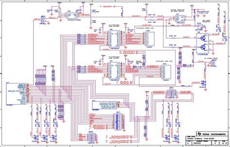 Remarkable Displayport Schematic Epub Pdf Wiring Digital Resources Bioskbiperorg
