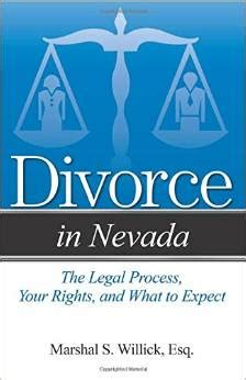 Divorce In Illinois The Legal Process Your Rights And What To Expect