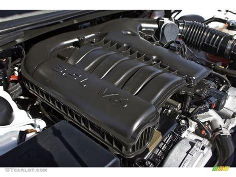 dodge 3 5 liter engine diagram