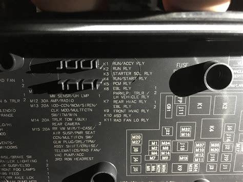Dodge 5500 Fuse Box (ePUB/PDF) Free