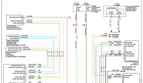 Dodge Charger Shifter Wiring Diagram (ePUB/PDF)