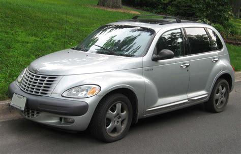 Dodge Chrysler 2002 To 2005 E Fiche Service Parts Catalogue (ePUB