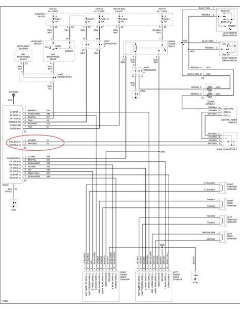 1983 Dodge Wiring Diagram | grow-helmet wiring diagram meta |  grow-helmet.perunmarepulito.it