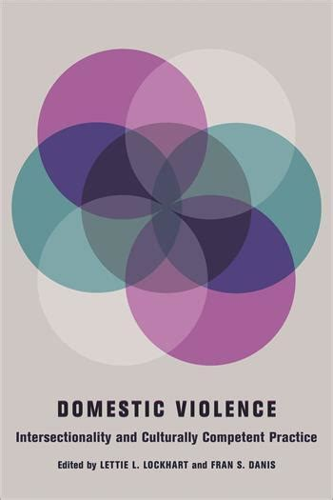 Domestic Violence Lockhart Lettie L Danis Fran S (ePUB/PDF)