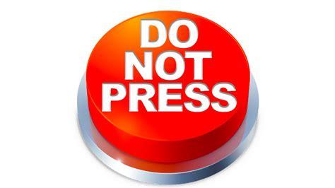 Don T Press That Button Konrath J A (ePUB/PDF) Free