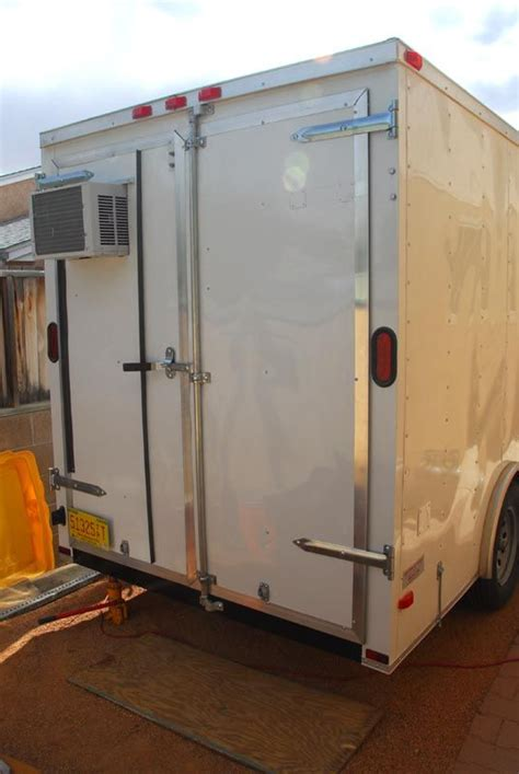 cargo craft trailer wiring diagram images craft trailer wiring diagram don karen s cargo trailer to camper conversion