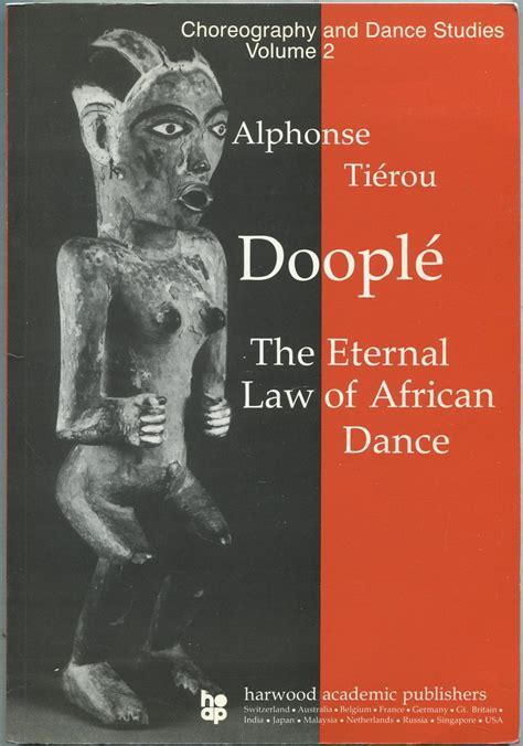 Doople Tierou Alphonse (ePUB/PDF) Free