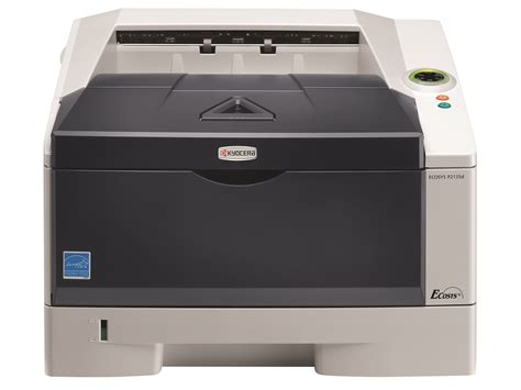 Image Download Kyocera Ecosys P2135d Printer Driver