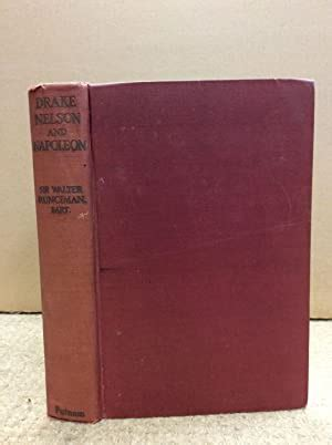 Drake Nelson And Napoleon Runciman Walter (ePUB/PDF) on tractor engine, tractor seats, tractor wiring harness, tractor wiring accessories, tractor ignition switch, one wire alternator diagram schematics, tractor axles, tractor parts, tractor battery, tractor drawings, tractor electrical schematics,