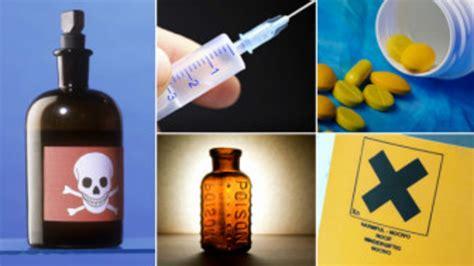 Drugs And Poisons In Humans Suzuki Osamu Watanabe Kanako (ePUB/PDF) Free