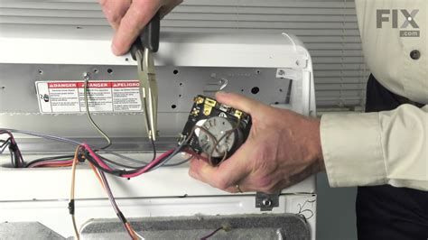 wiring diagram for roper dryer model redvq images kenmore wiring diagram for roper dryer model red4440vq1 dryer timer how to replace