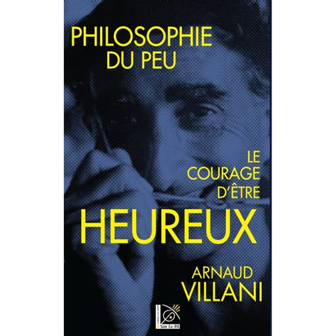 Du Courage Detre Manager