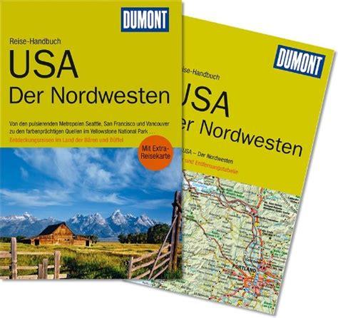 Dumont Reise Handbuch Reisefuhrer Usa Der Osten Mit Extra ...