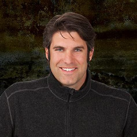 Duplicate This Braner Andy (ePUB/PDF) Free
