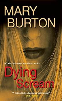 Download Dying Scream Burton Mary From server3ramd cosvalley de