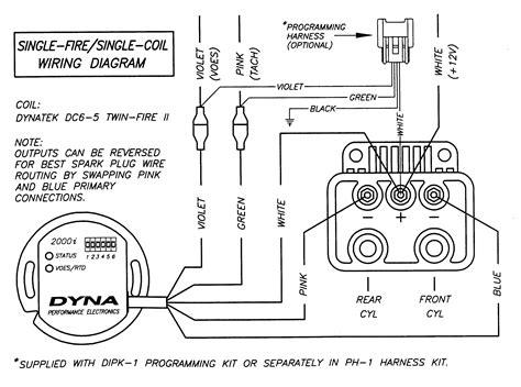 Dyna Wiring Diagram (ePUB/PDF) on harley dyna speedometer, big dog wiring diagram, yamaha wiring diagram, harley dyna oil cooler, polaris predator wiring diagram, harley dyna fork oil, harley dyna parts list, harley dyna spark plug gap, harley dyna electrical system, harley dyna tires, norton wiring diagram, buell blast wiring diagram, kawasaki wiring diagram, harley dyna radio, road king wiring diagram, harley dyna fuel tank, honda wiring diagram, moto guzzi wiring diagram, sportster wiring diagram, harley dyna engine,