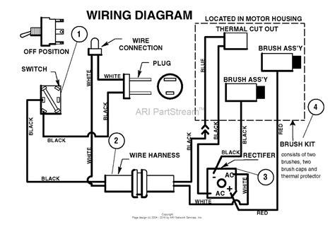 Dynamark Wiring Diagram (ePUB/PDF)