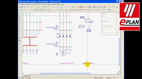 E Plan Electrical Drawing (ePUB/PDF)PDF & eBook Download