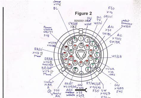 e30 engine diagram 1989