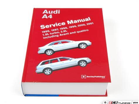 Swell E300Td Manual Epub Pdf Wiring Digital Resources Indicompassionincorg
