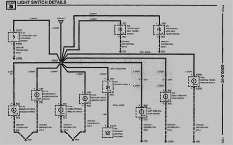 bmw e head unit wiring diagram bmw image wiring e36 radio wiring diagram images addition e36 dme wiring diagram on bmw e36 head unit wiring