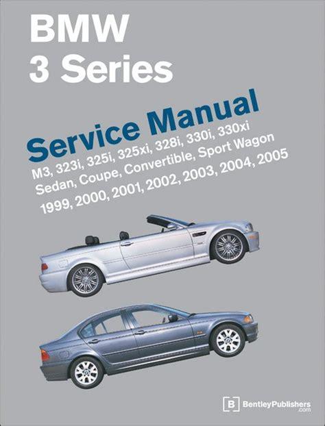 Magnificent E46 Bentley Owners Manual Epub Pdf Wiring Digital Resources Funapmognl