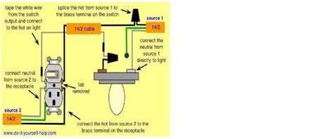 wiring a switch and schematic combination eagle combination switch wiring diagram   pdf   epub    eagle combination switch wiring diagram