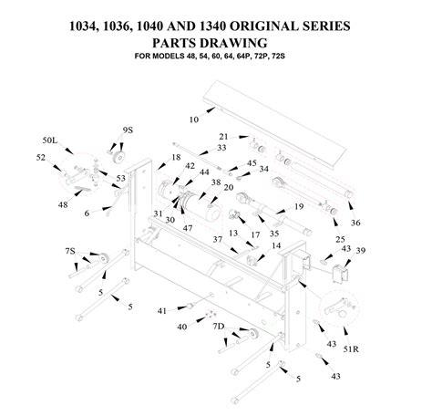 Eagle Wiring Diagram on